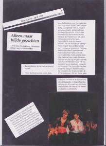 1994-04 bussum