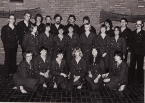 1981-09 1