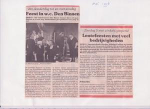 1996-05-05 mierlo
