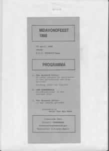 1988-04-30 Gent
