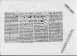 1990-04-07 rooendaal