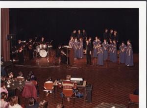 1982-01-10 gemert