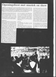 1994-10-08 nuenen