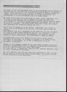 jaarverslag 1990