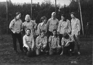 1971 okt 1