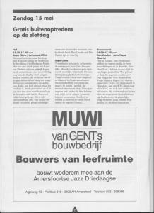 1994-05-15 amersfoort