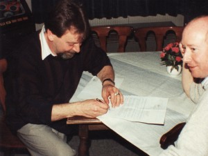 1994 mrt_0002