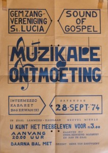 P 1974-09-28