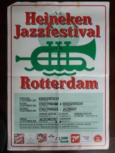 P 1984-09-30 rotterdam