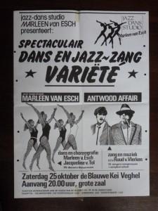P 1986-10-25 veghel