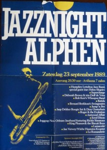 P 1989-09-23 alphen
