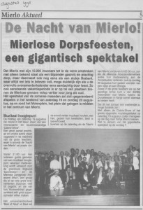 1995-08-19 mierlo