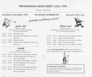 1995-12-16 dordrecht