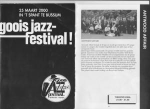 2000-03-25 bussum