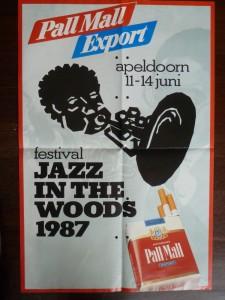 P 1987-06-13 apeldoorn