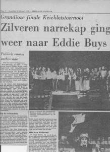 1973-02-10 keijebijters
