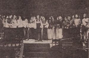 1973 foto